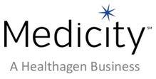 Medicity_Logo