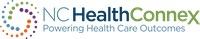 NC HealthConnex